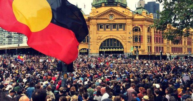 australia-day-invasion-day-is-dead-696x364.jpg